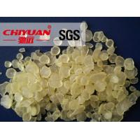Best Styrene modified C5 petroleum resin wholesale