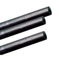 (DWT2000)Heat Shrinlable Tubing For Adhesive For brake Pipe Dual Wall Heat Shrinkable Tube