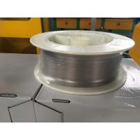 China Welding wire/rod High temperature alloy welding Wire and Rod on sale