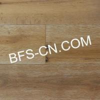 China ANTIDUMPING & COUNTERVAILING DUTY FREE 2-PLY WOOD FLOORING on sale