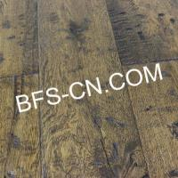 China 3-PLY ENGINEERED WOOD FLOORING on sale