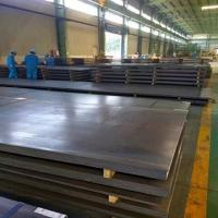 Best Cold rolled steel coil and sheet Carbon steel sheets ASTM A36 steel plate wholesale