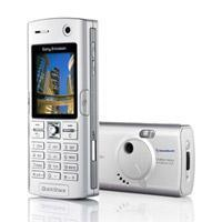 Best Sony Ericsson Mobile Phones wholesale