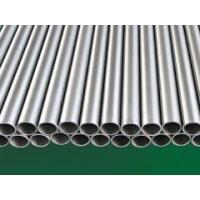 Best titanium pipe 3 days after payment wholesale