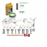 Best AIRFLO SKAGIT COMPACT 2.0 FLY LINE IN CANADA wholesale