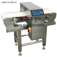 Best Check Weigher 1011 Metal Detector(KKC-4512-A) wholesale
