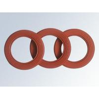 Best General Bearing ring Size queries wholesale