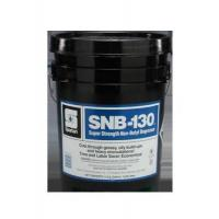 Best Chemicals and Janitorial SNB-130 5 wholesale
