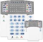 Buy cheap Video Surveillance Magellan Control Panels from wholesalers
