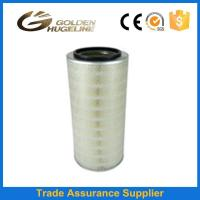 Best 1544428 E127L01 C271390 AF4641M air filter wholesale