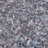 Quality STONE COLORS Brown Galaxy wholesale