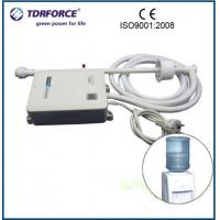 China One Tube Bottle Water Dispenser System on sale