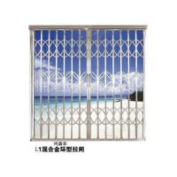Best Luxury pull gate wholesale