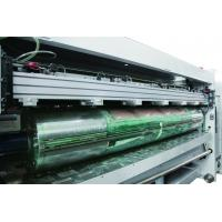 Best Gasbag dual-squeegee system wholesale