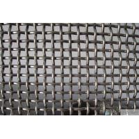 Best stainless square wholesale