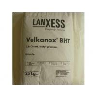 Best Rubber and Chemical Antioxidant 264 wholesale