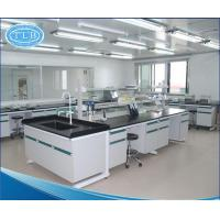Best Lab furniture lab bench wholesale
