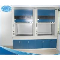 Best Fume Hood and Fume cupboard fume hood ch wholesale