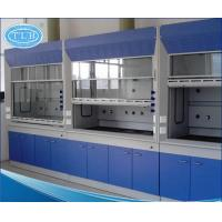 Best Fume Hood and Fume cupboard professional wholesale