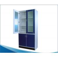 Best Laboratory Storage Cabinet multi-step m wholesale