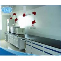 Best Lab furniture lab wall ben wholesale