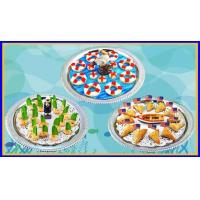 Best Nautical Food Ideas wholesale
