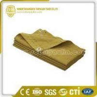 Buy cheap Durable Mildew Resistant Poly Patio Furniture Cover from wholesalers