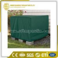 Buy cheap PVC Coated Fabric for Truck Cover Tarp from wholesalers