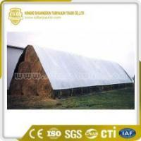 Buy cheap PVC Coating Equipment Cover Polyester Tarp from wholesalers