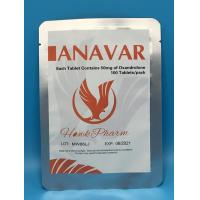 Buy cheap Anavar Dosages/Oxandrolone(anavar Cycle and Anavar Side Effects) from wholesalers