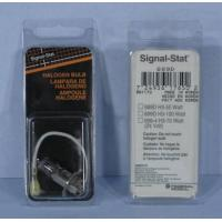 Best 2 Signal-Stat 689D H3 55W 12 Volt PK22S T3.5 Halogen Light Lamp Bulbs wholesale
