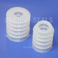 Best Silicone Button Rubber Suction Cup for cake machine wholesale