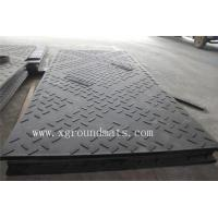 Ground Cover Sheeting Cheap Ground Cover Sheeting