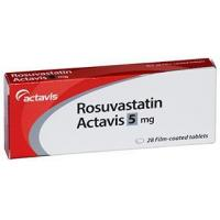Best rosuvastatin wholesale