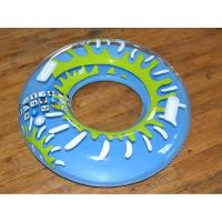 Best Swim Rings&Baby Care Seat Number: Swimming001 wholesale