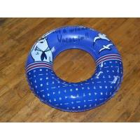 Best Swim Rings&Baby Care Seat Number: Swimming003 wholesale