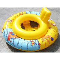 Swim Rings&Baby Care Seat Number: Swimming025