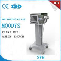 Best Shock wave therapy equipment SWT Chronic Joint Pain Shockwave Therapy Machine wholesale