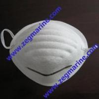 PPE-Simple-Disposable-Dust-Filter-Mask