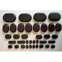 Best Massage Stone BB1 wholesale