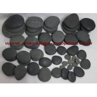 Best Massage Stone BN1 wholesale