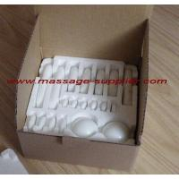 Massage Stone WM5