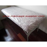 Massage Stone DP5