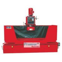 Best Engine Reconditioning Cylinder Block/Head Grinding & Milling Machine Model:3M9735A Series wholesale