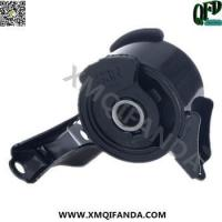Best 50820-S3R-013 Rubber Engine Mount For Honda Odyssey wholesale