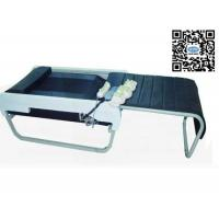 Best New HFR-168-1H Folding Thermal Jade Massage Bed wholesale