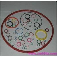 Best O-ring NBR O-Ring wholesale