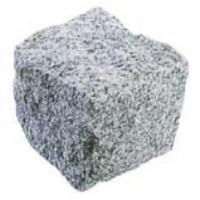 Cube Stone Natural Surface G603 Building Stones