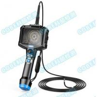 Best HIE Industrial video endoscope wholesale