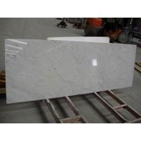 Best Snow White Marble Countertop wholesale